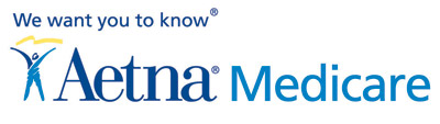 Seventh Street Medical Supply | Insurances We Accept ...