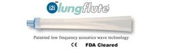 lung flute