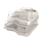 Seventh Street Medical Supply Cpap Family Owned